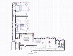 exceptional-usonian-house-plans-3-frank-lloyd-wright-house-floor-plans-976-x-750.jpg (976×750)