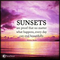 55 Best Sunset Quotes Images Beach Quotes Inspire Quotes Nature