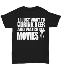 Hah :D That's what I want too :D