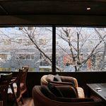 お花見デートに最適!恵比寿で桜を見ながら食事ができる店4選