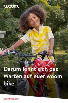 #woombikes #wartezeit #smartengineering #leichtigkeit #qualität #design Blog, Design, Style, Fashion, Safe Drive, Waiting, Bicycling, Swag, Moda