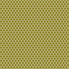 fall green B by Glenda@Glenda's World.jpg - GoogleDrive