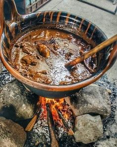 Mole, Mexican Cooking, Lone Wolf, Food Items, Domingo, Suits, Mole Sauce