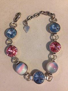 10 mm bracelet