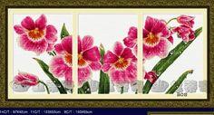 triptico-flores.jpg (498×268)