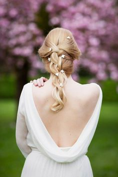 hair,bridal hairstyle
