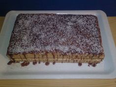 No Cook Desserts, Nutella, Ice Cream, Cooking, Recipes, Food, Sweets, No Churn Ice Cream, Kitchen