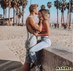 Pictures of couples, best friend pictures, beach pictures, couple beach pho Boyfriend Goals, Future Boyfriend, Beach Pictures, Couple Pictures, Romantic Couples, Cute Couples, Romantic Gifts, Teenage Couples, Powerful Love Spells