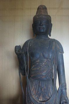 美しい日本の仏像 (@j_butsuzo)   Twitter