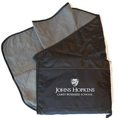 Performance Blanket Tote, $25.00