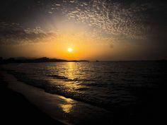 Amanecer en Ibiza     Get to LEEDS BEST WEEKEND
