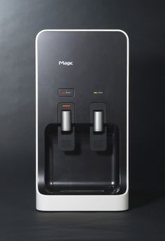 Magic Ultra - Slim Water Purifier