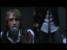 Green River Ordinance - Come On - YouTube