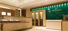 Rolex unveils new boutique at Selfridges London | selfridges.com
