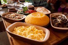 Молдова за выходные - Travel Mix Moldova, Mashed Potatoes, Ethnic Recipes, Food, Whipped Potatoes, Smash Potatoes, Eten, Meals, Shredded Potatoes