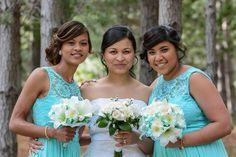 Forest Fever Bridesmaid Dresses, Wedding Dresses, Family Portraits, Fashion, Bridesmade Dresses, Bride Dresses, Family Posing, Moda, Bridal Gowns