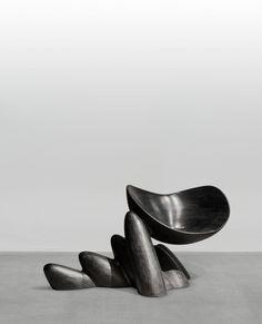 Carpenters Workshop Gallery | Works