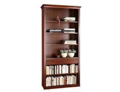 Bücherregal Möbel Für Den Traum Raum: Bücherregale Ideen   Schlafzimmer