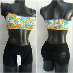 Diseño y confeccion de ropa interior. Venta al por mayor y al detal. Precios desde $3000. Mas info al 3127063573 - 3108781206