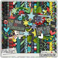 A NEW FREE KIT FROM BELLA GYPSY DESIGNS!!!!!  Grab this awesome full free kit on their facebook page here---->: https://www.facebook.com/bellagypsydesigns?ref=br_tf #digitalscrapbooking #digiscrap #freebie