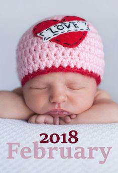 "Check out our list of baby names that mean ""love."" They're perfect for a Valentine's Day baby! (Or any baby, really. Baby Valentines Day Outfit, Valentine Name, Cute Valentines Day Ideas, Little Valentine, Baby Names 2018, Cool Baby Names, Baby Girl Names, Names That Mean Love, February Baby"