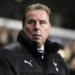 Harry Rednapp in talks to join Derby County in consultancy role Harry Redknapp, English Football League, Derby County, Football Team, Join, Football Squads