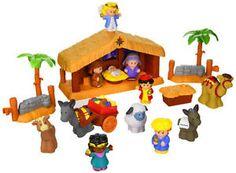 Christmas-Nativity-M