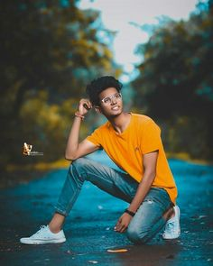 This Model Boy akash__gatade aamhi_kolhapurkar_official _______________________aamhi_kolhapurkar_officialPic Credit - gv_photography____ : aamhi_kolhapurkar_official Tag . aamhi_kolhapurkar_official ------------------------Want To Get Feature . Model Poses Photography, Newborn Photography, Photography Lighting, Photography Courses, Iphone Photography, Photography Rules, Proposal Photography, Photography Composition, Photography Studios