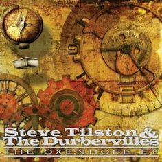 "Tilston Fans - Don't overlook this spirited ""one off"" with The Durbervilles"