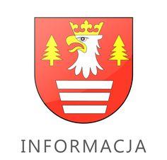 Przeniesienie Wydziału Komunikacji i Transportu