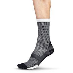 Isadore Climbers Socks   Cycling Socks