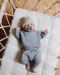Cute Baby Boy Outfits, Cute Outfits For Kids, Cute Kids, Cute Babies, Toddler Outfits, Newborn Boy Outfits, Baby Boy Style, Baby Boy Newborn, Neutral Baby Clothes