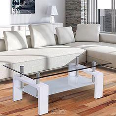 wohnzimmer wohnzimmertisch couchtisch beistelltisch skandinavian designmobel design esszimmer schlafzimmer