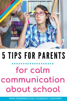 When your child is struggling at school, it can be difficult to maintain a pleasant relationship with your teen. We discuss five things parents can do to help your relationship with your child thrive even if school is a struggle. School Planner, School Schedule, Toddler Schedule, School Goals, School Tips, Parenting Teenagers, Parenting 101, School Motivation, Study Motivation