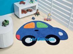 tapetes infantil para quarto de bebe - Pesquisa Google