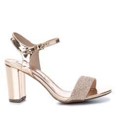 De Boots Mejores ZapatoBeautiful Imágenes ShoesShoe Y 9 Court Shoes rxBodCeW