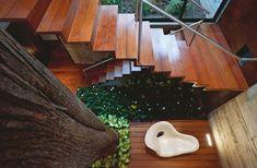 Casa Corallo by Paz Arquitectura