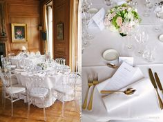Table centerpiece, wedding, elegant, classical, Chateau de la Hulpe, Wedding photographer Brussels Belgium, Pronovias gown, London, Red London Bus, trouwfotograaf brussel belgie