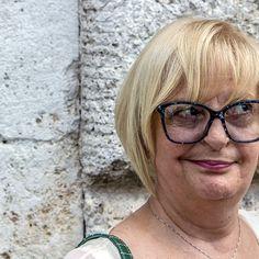 Paola Salvestrini