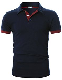 men's t-shirts blue lives matter Mens Casual T Shirts, Mens Polo T Shirts, Men Casual, Casual Attire, Plain Polo Shirts, Men's Fashion, Shirt Style, Men Dress, Shirt Designs