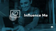 7 Steps for Identifying the Right Influencers for Your Brand – Outbrain Marketing Budget, Marketing Program, Affiliate Marketing, Social Media Influencer, Influencer Marketing, Instagram Influencer, Target Audience, Understanding Yourself, Infographic