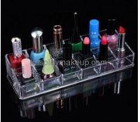 Acrylic makeup display-page13