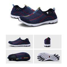 Damen Malha Wasser Schuhe