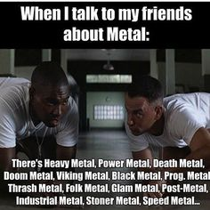 Metalcore, Deathcore, Hardcore, NDH, Melodic Metal, Nu Metal, White Metal, Christian Metal, Brutal Metal, Gothic Metal, Emocore, Alternative Metal, Ambient Metal, Trancecore, Melodic Death Metal, Mainstream Metal, Electrocore, Post Hardcore, Symphonic Black Metal, Cello Metal, Unblack Metal, Crust Punk, Death 'n' Roll, Technical Death Metal, Drone Metal, Extreme Metal, Pagan Metal, Samurai Metal, Sludge Metal, Grunge Metal, Rap Metal, Groove Metal, Funk Metal, Crossover, Nintendocore, Latin…