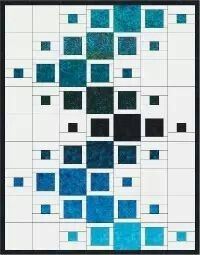 modern quilting designs Trendy Ideas For Modern Quilting Tutorials Patchwork Modern Quilting Designs, Modern Quilt Patterns, Patchwork Patterns, Quilt Patterns Free, Free Pattern, Quilt Designs, Patchwork Blog, Simple Quilt Pattern, Modern Quilt Blocks