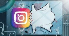 Facebook just ruined Instagram