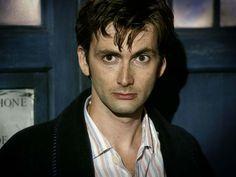 Doctor Who David Tennant (id: 84316) | WallPho.com