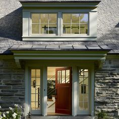 Front Doors Craftman Style Design, Pictures, Remodel, Decor and Ideas - page 4