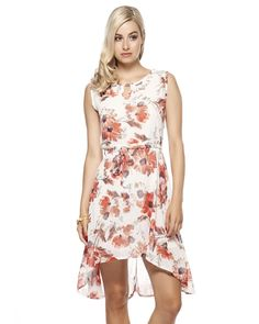 FREE ME Dress for $19 at Modnique. Start shopping now and save 66%. Flexible return policy, 24/7 client support, authenticity guaranteed Affordable Dresses, My Flower, I Dress, Dress Making, Authenticity, Shop Now, Summer Outfits, Free, Shopping