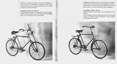 Bianchi mod 25, officers bicycles with swords - left side  Bianchi carabinieri ( military police ) - right side